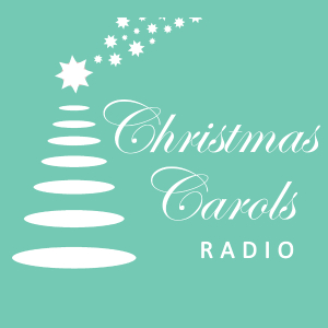 Christmas Carols Radio